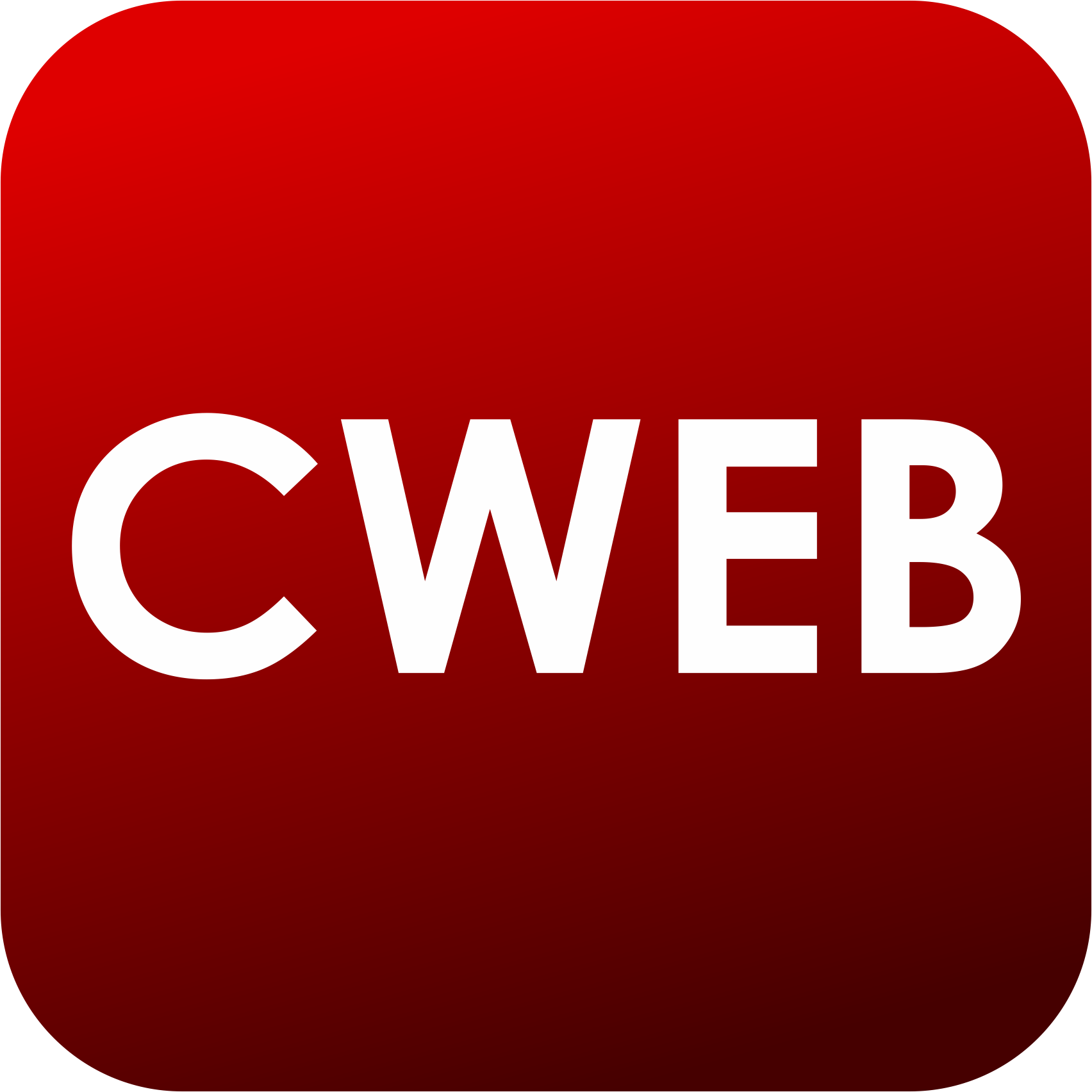 CWEB.com - Trending News, Business News, Shopping Deals, Videos