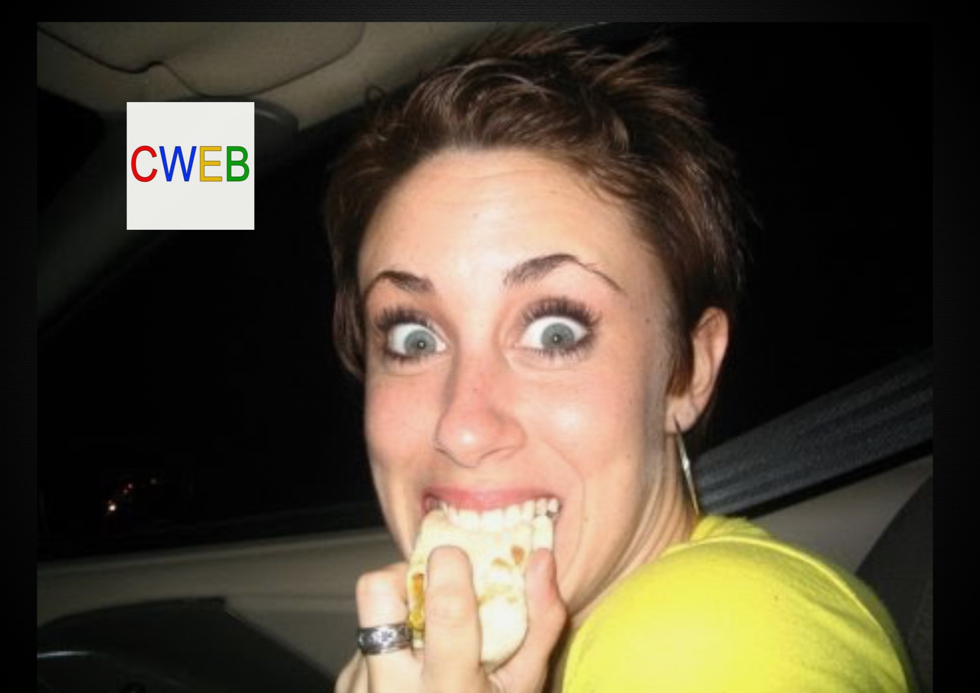 Funny Pictures m 15 hottest casey anthony party pictures