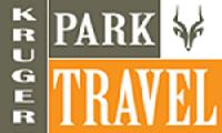 Kruger Park Travel